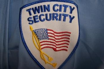 Twin City Security